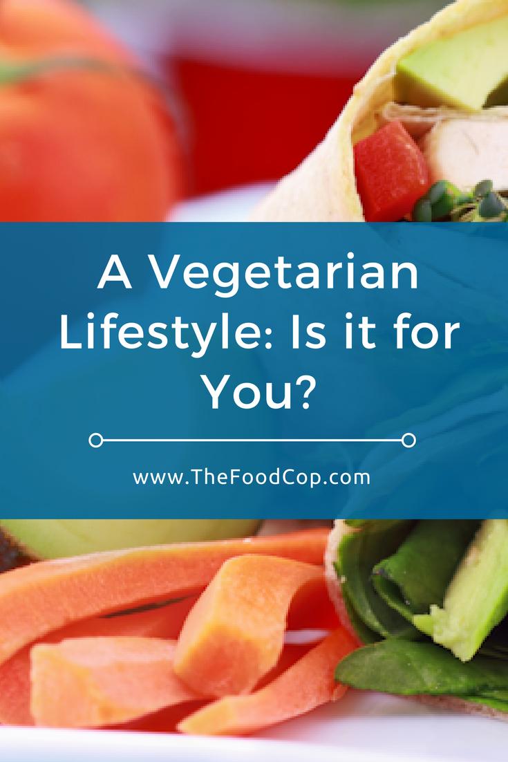 vegetarian | vegan | fruitarian | The Food Cop