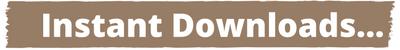 instant-downloads