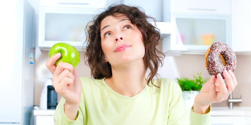 modifying lifestyle nutrition