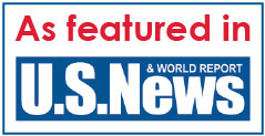 featured-US-News-&-World-Report