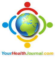 Your Health Journal