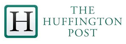 The Food Cop Huffington Post