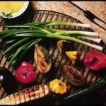 Tips for Grilling Healthy Veggies