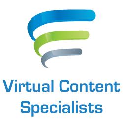 technical writing digital marketing