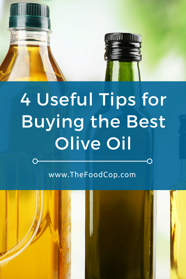 olive oil | extra virgin olive oil | healthy cooking spray | farmers market | The Food Cop  #newhopeblogger