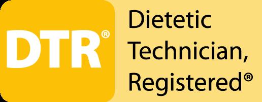 dietetic technician